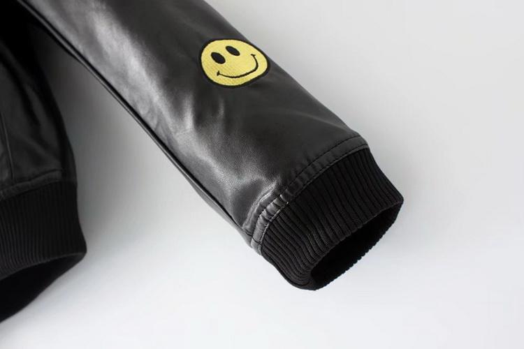 leather jacket coat.jpg