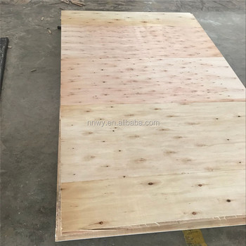 factory supply commercial plywood packing plywood