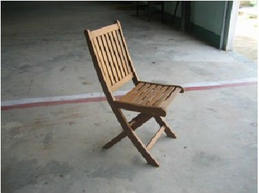 posion chair 1