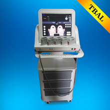 Beijing Manufacturer high intensity focused ultrasound hifu for anti-aging remover