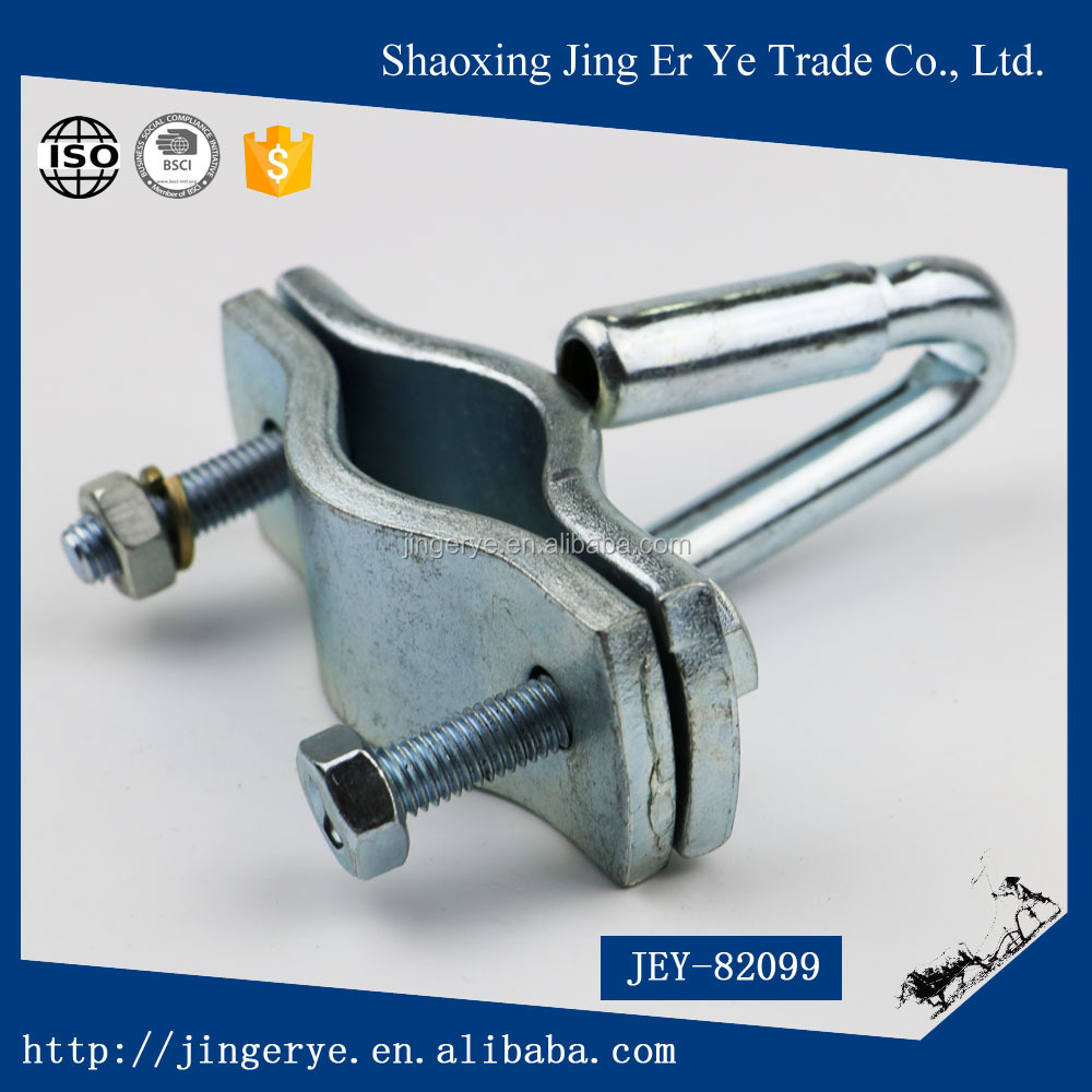 buy t bolt clamps