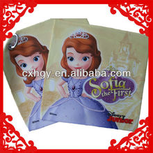 2013 best popular gift hand towel,hand towel manufactures,suppliers in China