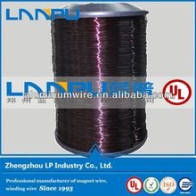 new technology polyamide-imide magnet wire london