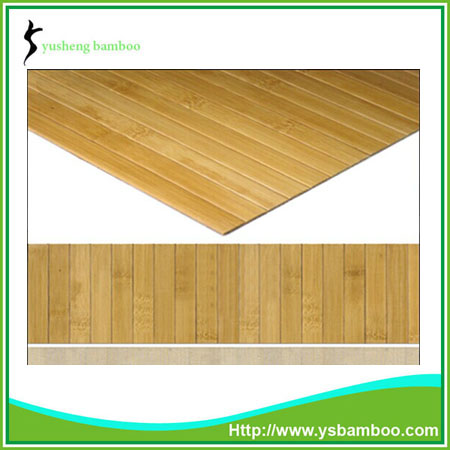 Mobile Home Wall Panels mobile home bamboo wall paneling - buy mobile home bamboo wall