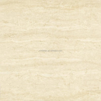 Discontinued peel and stick vinyl floor tile,kitchen wall tile