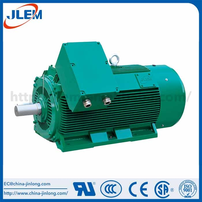 Professional manufacture 150 kw electric motor