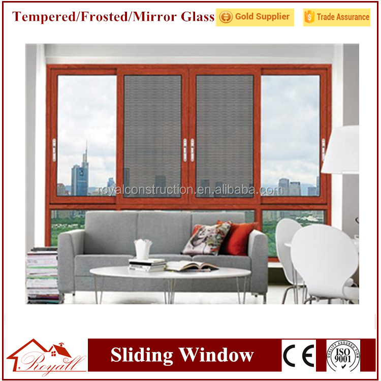 Manufacturer Supplier top 10 window manufacturers