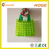 Stock inflatable bubble beach bag for woman