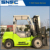 SNSC 3T Forklift to UAE