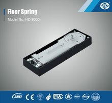 Factory Direct Deal Hydraulic Floor Spring for Sliding Glass Door HD-8000