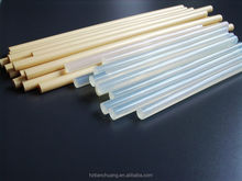 Adhesive glue sticks hot melt, Hot melt glue adhesive stick series/hot melt glue gun stick series