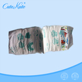 Super quality non-woven baby diapers wholesalers in dubai