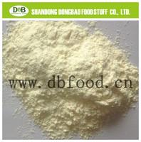 Factory price supplier dried Garlic powder