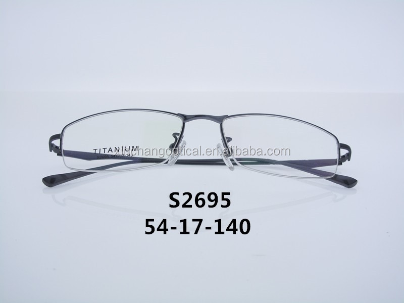 2016 Popular Ideal Optics Frames S2695 - Buy Ideal Optics ...