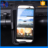 Mobile Accessories Wholesale High Quality Celular Case For Nokia N521