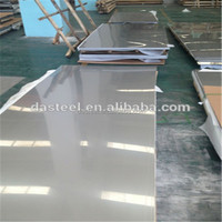 quality cheap stainless steel sheet weight