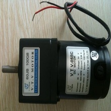 Resonable price 12 volt dc gear motor 200rpm gearbox