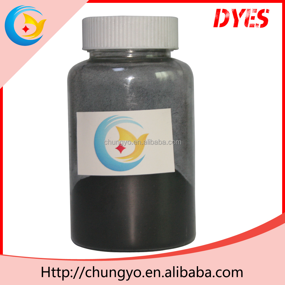 dyeing cotton reactive blue BF 150% reactive dyestuff