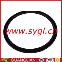 BUS crankshaft oil seal 3104-00715 claralee@sygl.cn