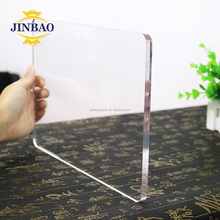 engraving 4x8 plastic panels acrylic sheet 5mm 10mm for handicraft