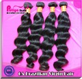 large stock natural wave hair 100% brazilian virgin hair full lace wigs fashion and beautiful