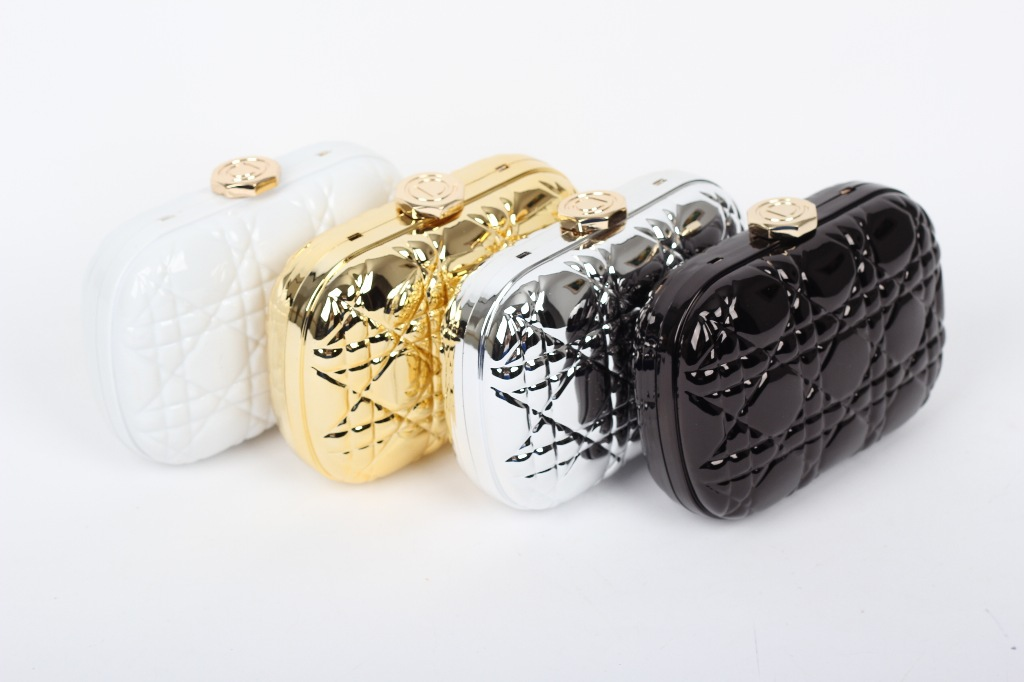 New Products 2015 Women Flap Coverv bag Evening Purse Clutch Bags