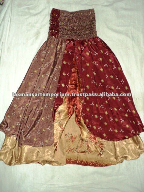 saree wrap skirts wholesale