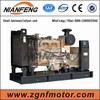 NIANFENG GROUP 50kva power generation