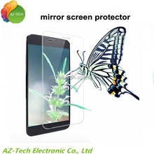 HD Clear screen protector For Alcatel One Touch Idol 2 Mini factory outlet price
