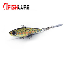 Micro Metal Jig with spoon sequines18g 50mm Sea Fishing Lure