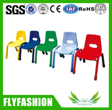 Plastic chairs for kingdergarden,kids plastic chair,chair