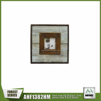 High Quality Handmade Photo Stand Frames with Competitive Price