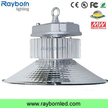 400w metal halide led replacement lamp ip65 COB LED 150w used warehouse lighting