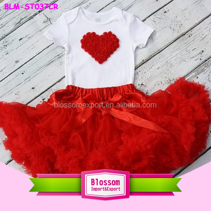 2018 Newest fashion boutique baby custom pajamas clothing casual cotton cartoon lovely pajamas wholesale girl short pajamas