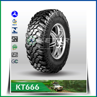 tyre sizes Mud tyres ATV tires LT245/75R16 10PR