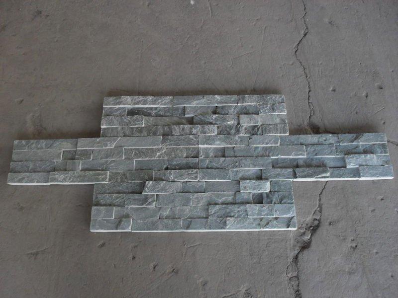 Materiales de recubrimiento piedra natural certificado ce - Recubrimiento de piedra ...