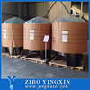 Alibaba China Supplier changing resin in water softener
