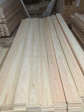 wood price of solid wood boards