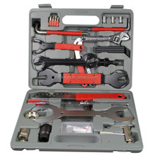 Multifunction bicycle repair tool kit bike repair tool kit for bicycle hot sale