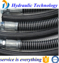 Competitive price high end hydraulic brake hose assembly