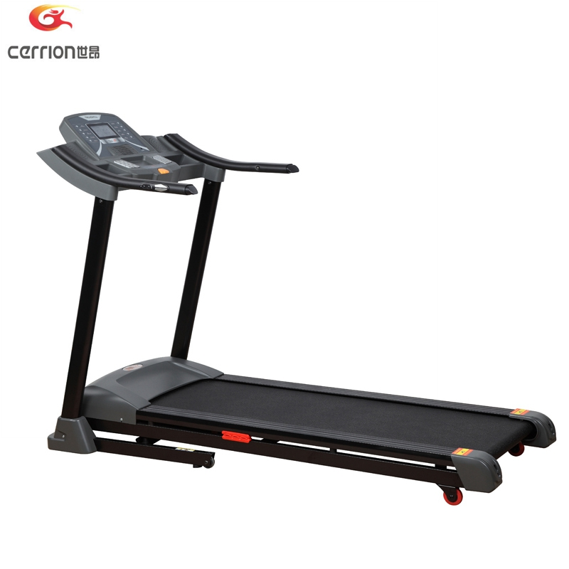 Factory wholesale Veterinary products and pet accessories / pet treadmill for Large Dog