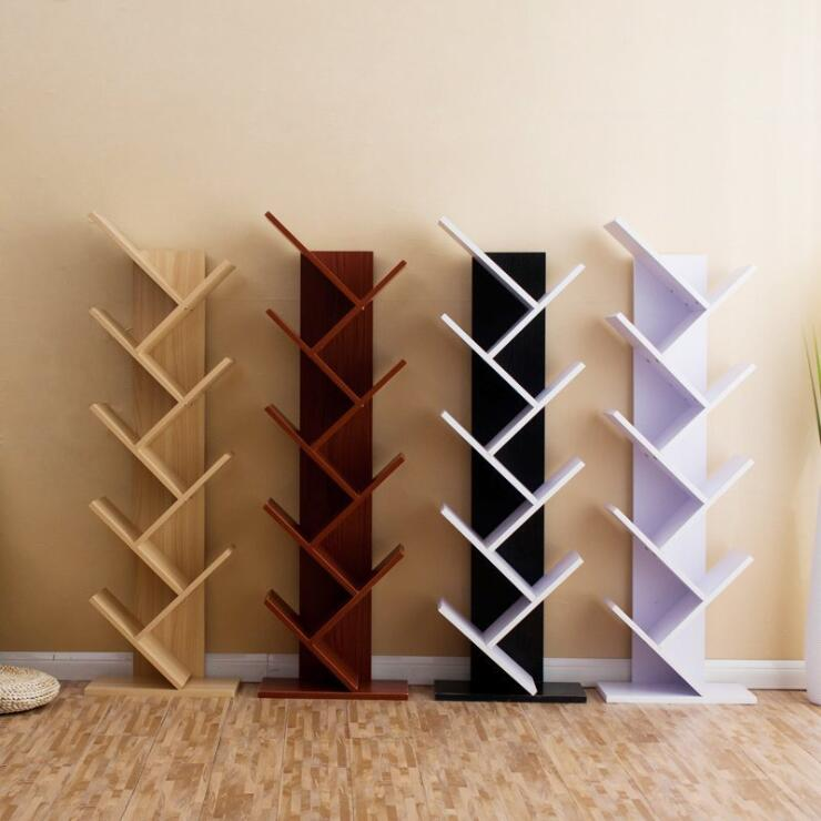 New Simple Design Book Rack - Buy Simple Design Book Rack,New Design ...