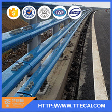 C Type Channel Profile Steel For Struction
