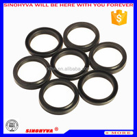 Hot sale oil seal DC 50 x 80 x 10 oil seal from China
