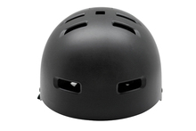 Ultralight speed skating helmet for boys and girls