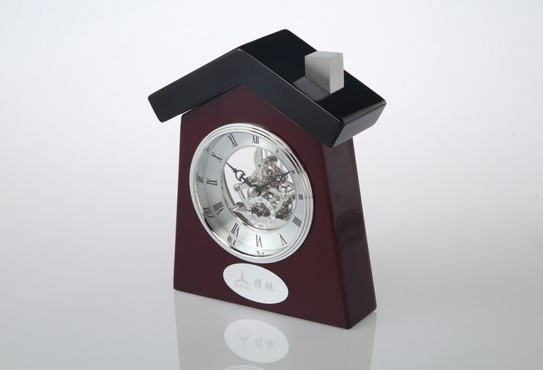 Sell Miniature table clocks
