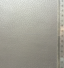 Breathable /absorbent classical pu leather for shoe lining