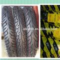 motorcycle accessory (motorcycle tire and tube own factory)