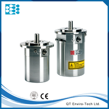 China Local Manufacturer RO Water Filter Pump