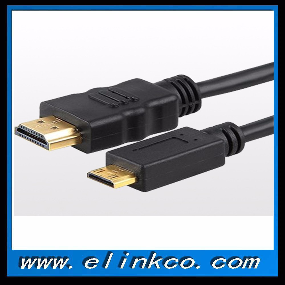 high speed hdmi cable 20m